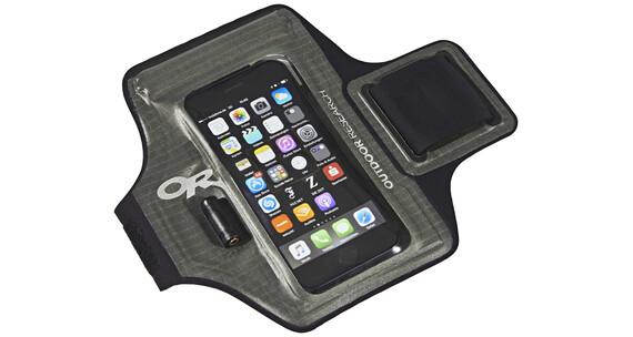 Outdoor Research Sensor Dry Pocket - Sac - noir